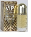 Parfum CARLOTTA VIP WOMEN wild edition - 115ml