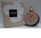 Parfum CARLOTTA Value Time Coffee - 80ml