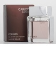 Parfum CARLOTTA Euphorie Men - 100ml