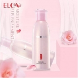 Toner BEAUTY HOST - 120 ml