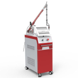 NUBWAY - Q Switch Yag Laser