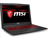 Laptop Gaming MSI Titan GV62