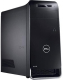 Desktop Dell XPS 900