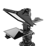 "Teleprompter PAL 10"" SLED"