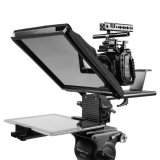 "Teleprompter PAL 12"" SLED"