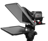 Prompter PRO LINE 17""
