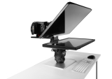 Teleprompter FLEX PLUS 24