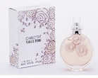 Parfum CARLOTTA Value Time - 80ml