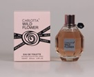 Parfum CARLOTTA White Flower - 100ml