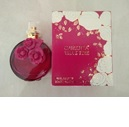Parfum CARLOTTA Value Time Rose - 80ml