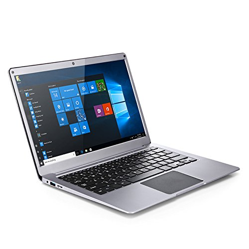 Laptop YEPO 737A PLUS - 512 SSD
