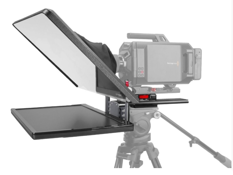Prompter PRO LINE 15""