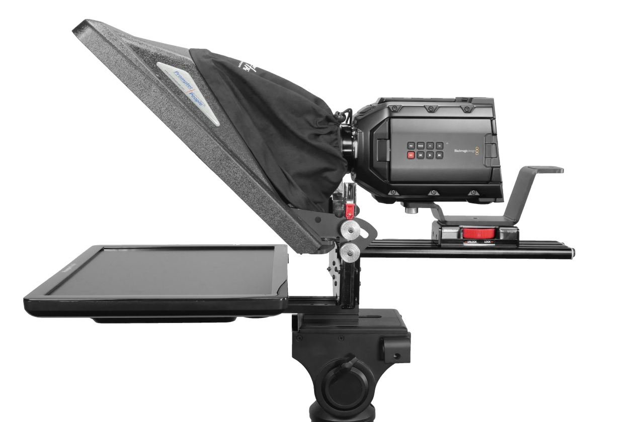 Prompter PRO LINE 19""