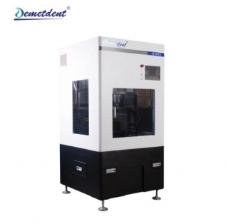 DEMETDENT JD-MT5 BASIC